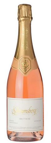 Schramsberg Vineyards Brut Rose